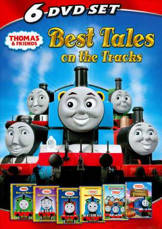 File:BestTalesontheTracks.jpg
