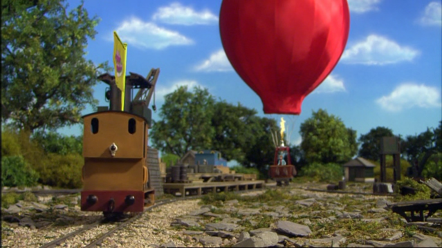File:DuncanAndTheHotAirBalloon14.png