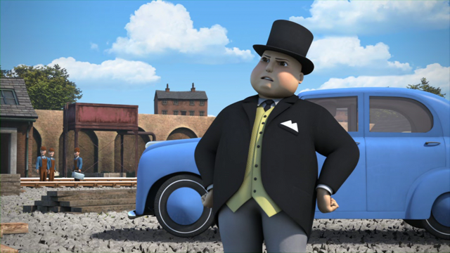 File:GoodbyeFatController99.png