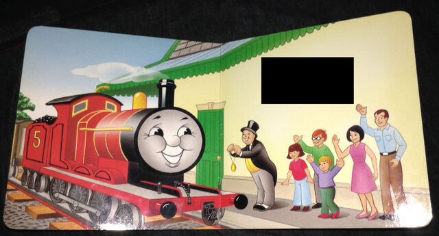 File:JamestheRedEngine199BoardBook5.jpg