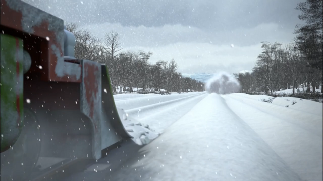 File:TheBeastofSodor58.png