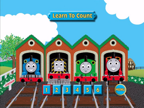 File:Thomas'HalloweenAdventuresLearntoCountgame5.png