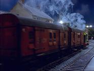 Thomas,PercyandthePostTrain8