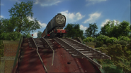 ThomasAndTheNewEngine83
