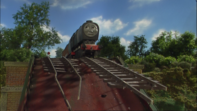 File:ThomasAndTheNewEngine83.png