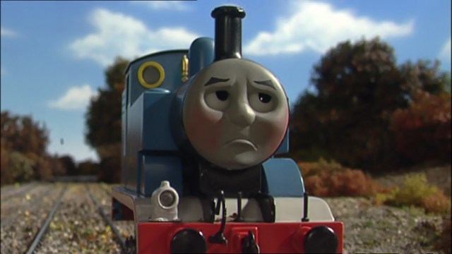 File:ToppedOffThomas73.png