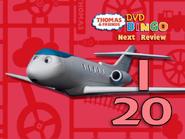 DVDBingo20