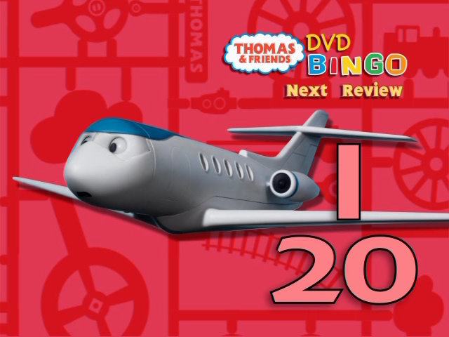 File:DVDBingo20.png