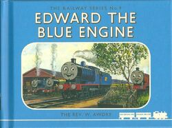 EdwardtheBlueEngine2015Cover