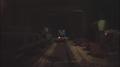 Thumbnail for version as of 20:08, November 20, 2015