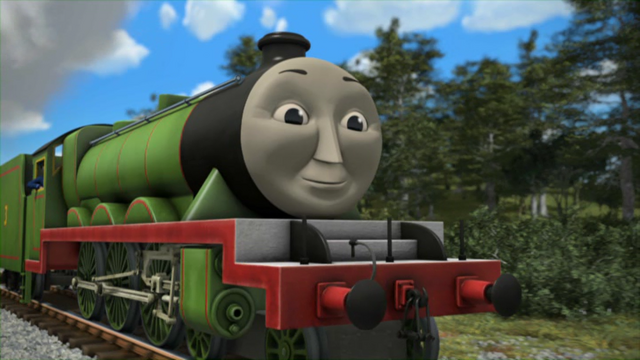 File:Henry'sHero1.png