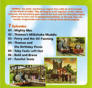 MightyMacandOtherAdventuresbackcover