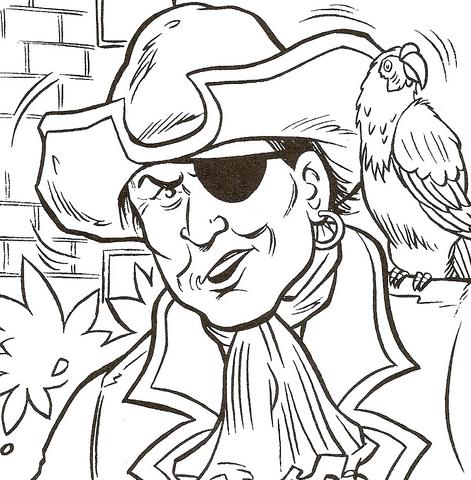 File:Pirates!3.png