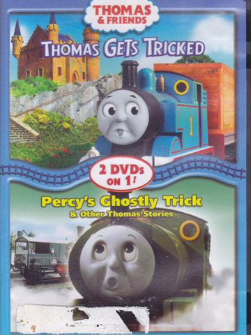 File:ThomasGetsTricked&Percy'sGhostlyTrickDoubleFeature2.png