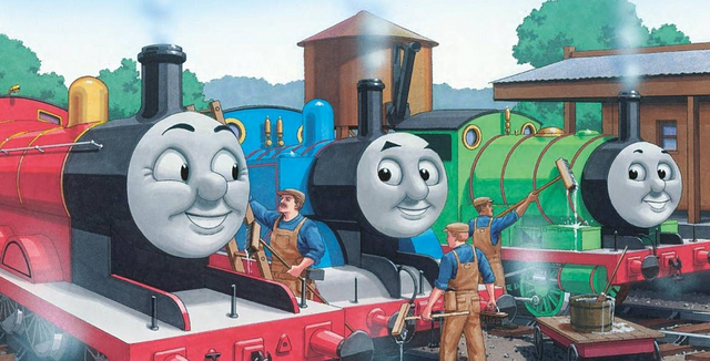 File:TreasureontheTracks1.png