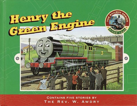 File:HenrytheGreenEngineEgmontedition.jpg