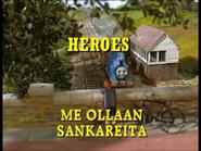 HeroesFinnishTitleCard