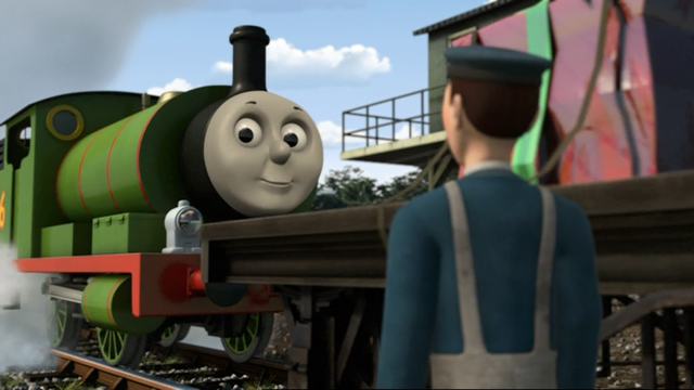 File:Percy'sParcel48.png