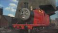 Thumbnail for version as of 21:32, November 5, 2014