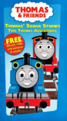 Thomas'SodorStories