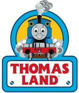 Thomas-Landlogo