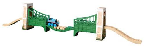 File:WoodenRailwayExpansionBridge.jpg