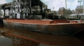 Bob(Barge)