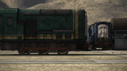 DisappearingDiesels40