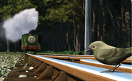 Percy'sNewFriends(magazinestory)7