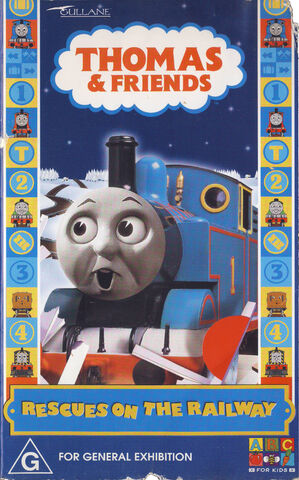 File:RescuesOntheRailwayAustraliancover.jpg