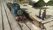 Thomas'FrostyFriend37