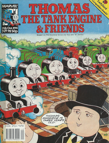File:ThomastheTankEngineandFriends78.png
