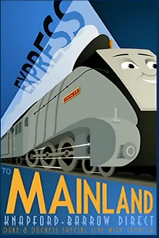 File:ToMainlandposter.png