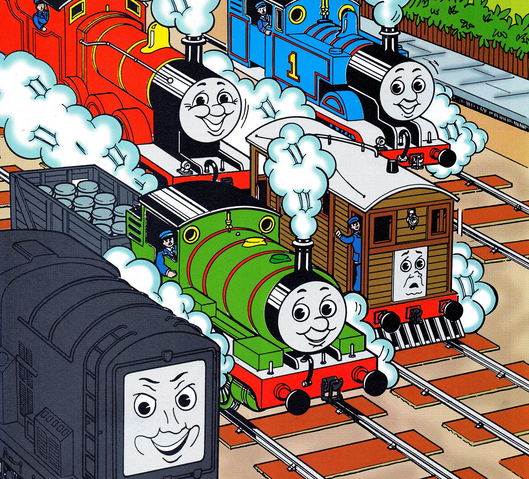 File:Toby'sTroubles!1.png