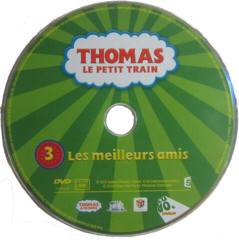File:BestFriends(FrenchDVD)-Disc.jpg