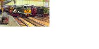 British Railway Diesels