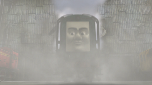 File:DayoftheDiesels330.png