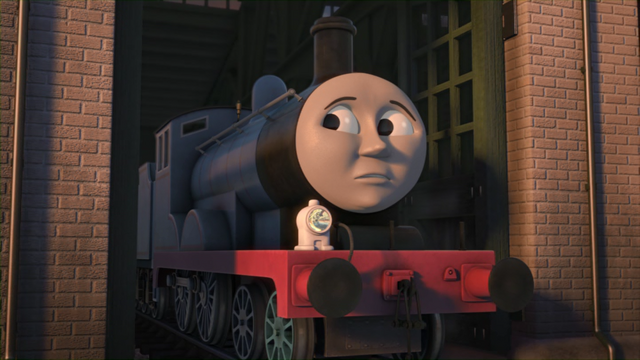 File:GoodbyeFatController14.png