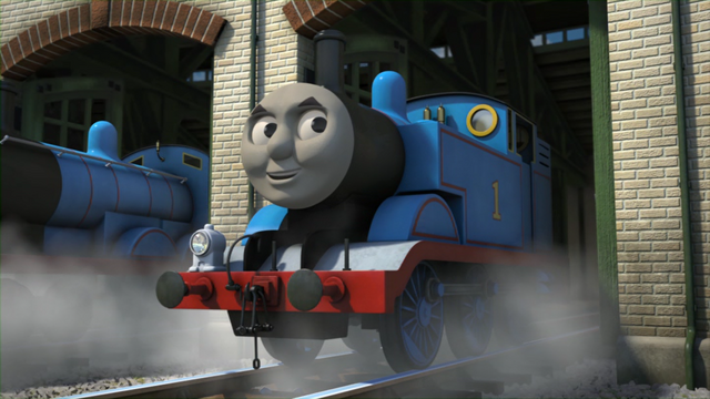 File:GoodbyeFatController96.png