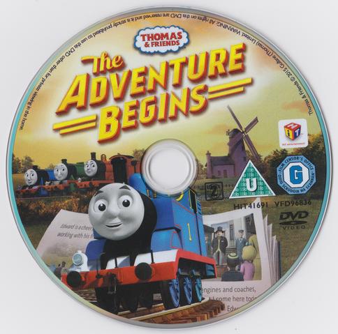 File:TheAdventureBegins(UKDVD)disc.png