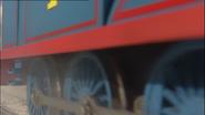 Thomas'TrickyTree25