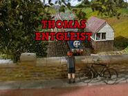 ThomasGetsBumpedGermanTitleCard