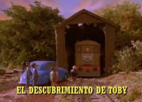 File:Toby'sDiscoverySpanishTitleCard.JPG