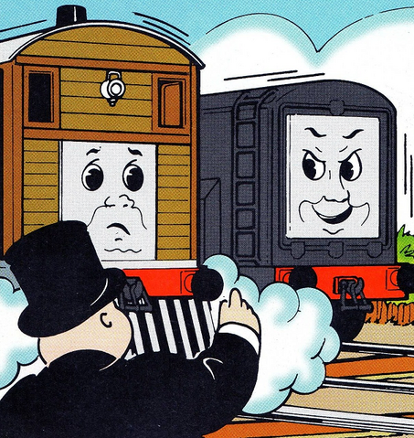 File:Toby'sTroubles!4.png