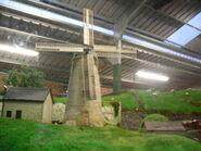 WindmillDraytonManor