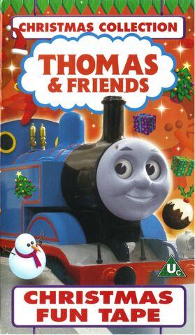 File:ChristmasFunTape.jpg