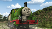 DayoftheDiesels112
