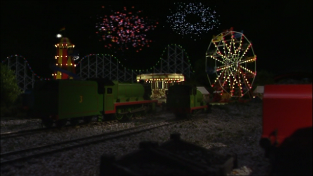 File:PercyandtheFunfair75.png