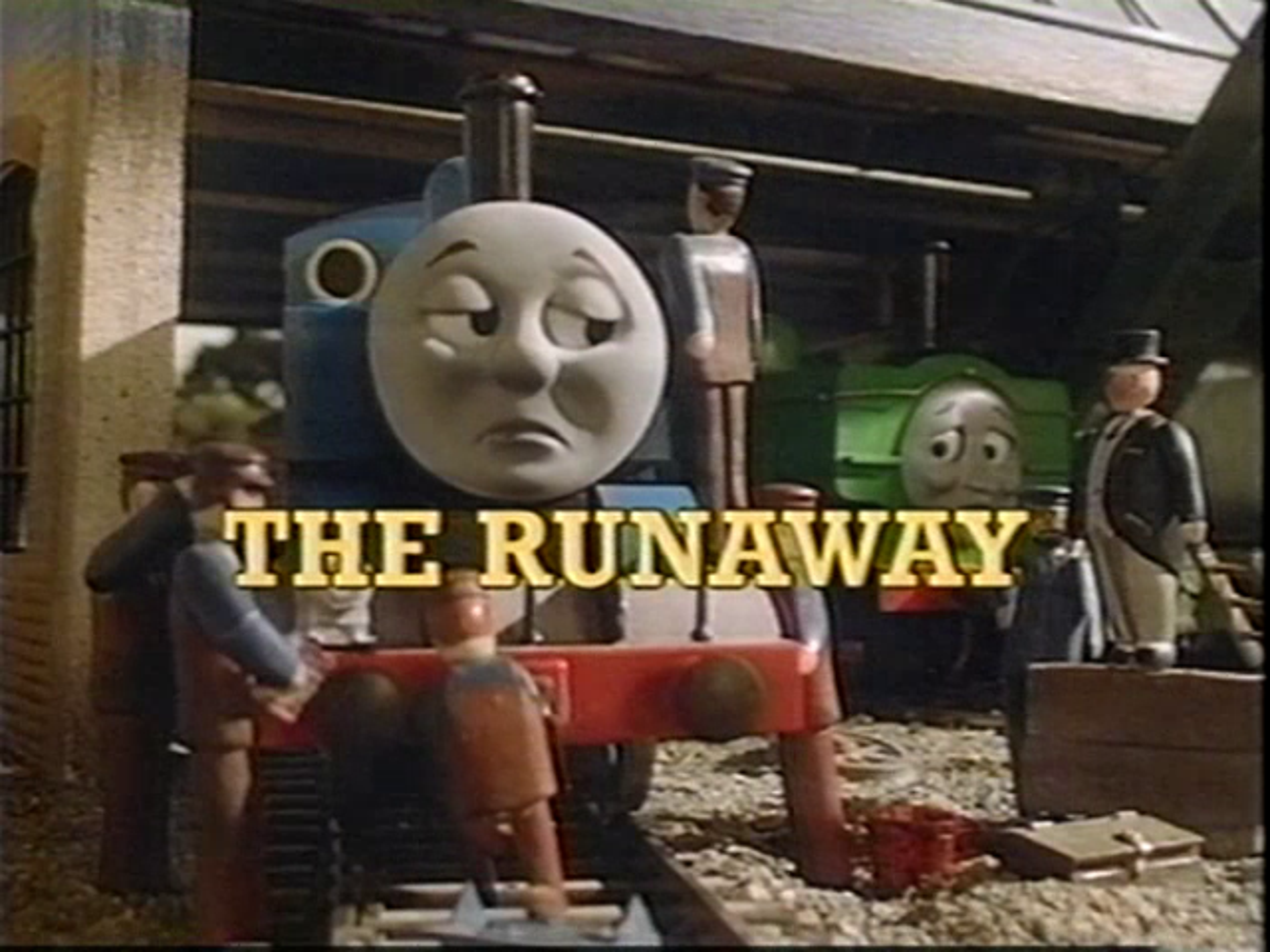 File:TheRunaway1993UStitlecard.png