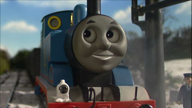 File:Thomas,EmilyandtheSnowplough31.png